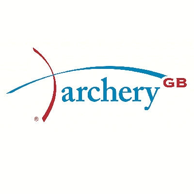 Archery GB logo - complying with regulations