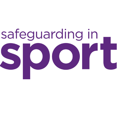 Safeguarding in Sport supported by Children 1st